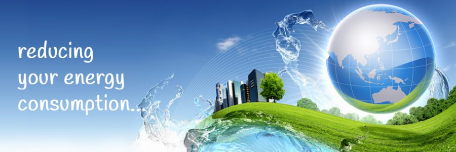 Green ICT solutions