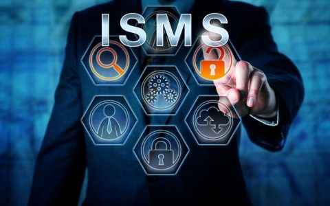 ISMS Concepts
